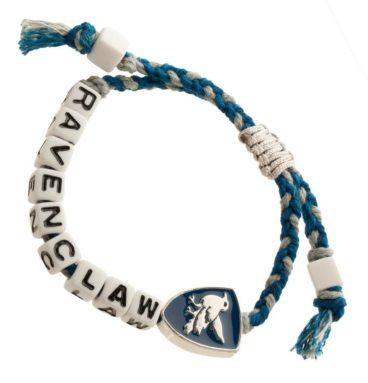 Bracelet Serdaigle