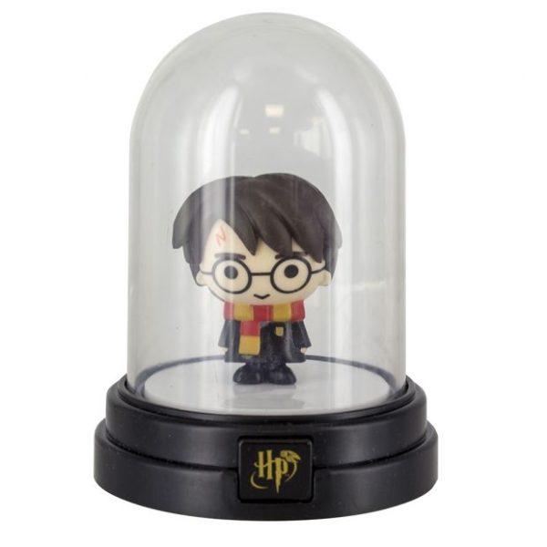 Lampe Veilleuse Harry Potter