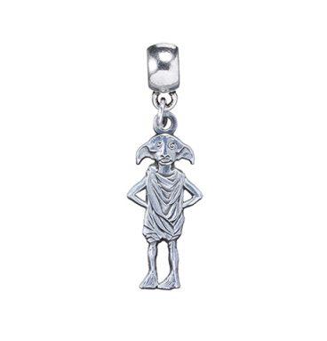 Pendentif Charm Dobby l' Elfe de Maison