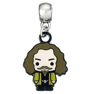 Pendentif Charm Sirius Black