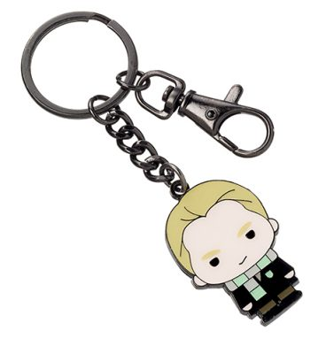 Porte-clés Drago Malfoy