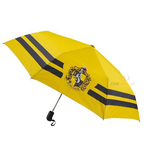 Parapluie - Pouffsouffle