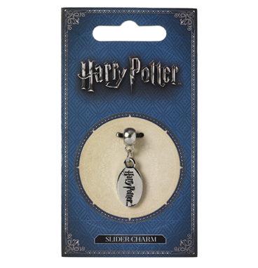 Pendentif Logo Harry Potter