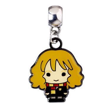 Pendentif Charm Hermione Granger