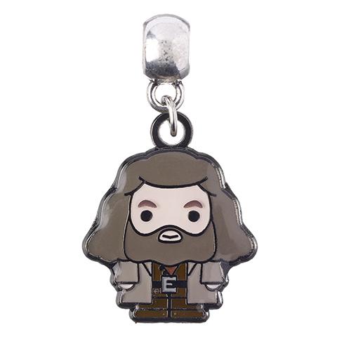 Pendentif Hagrid