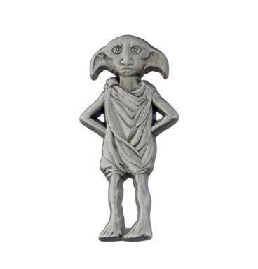 Pin's Dobby