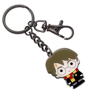 Porte-clés Harry