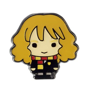 Pin's Hermione