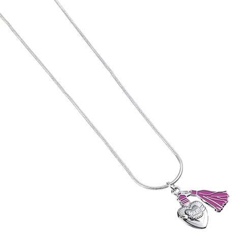 Collier Love Potion