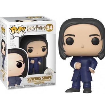 POP Severus Rogue N°94