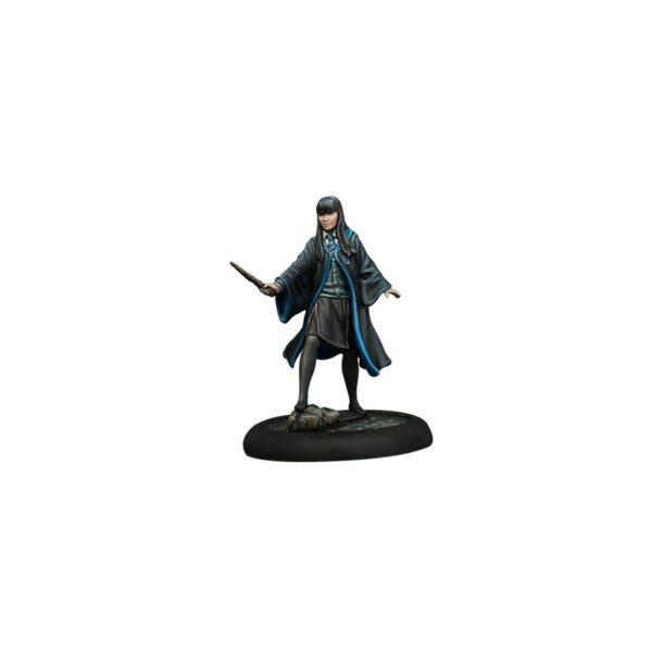 Pack 3 figurines armée dumbledore