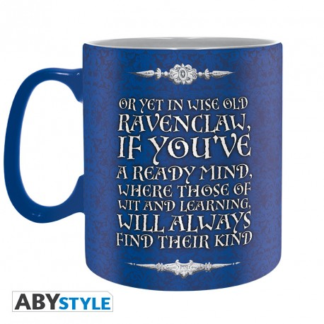 Mug Serdaigle