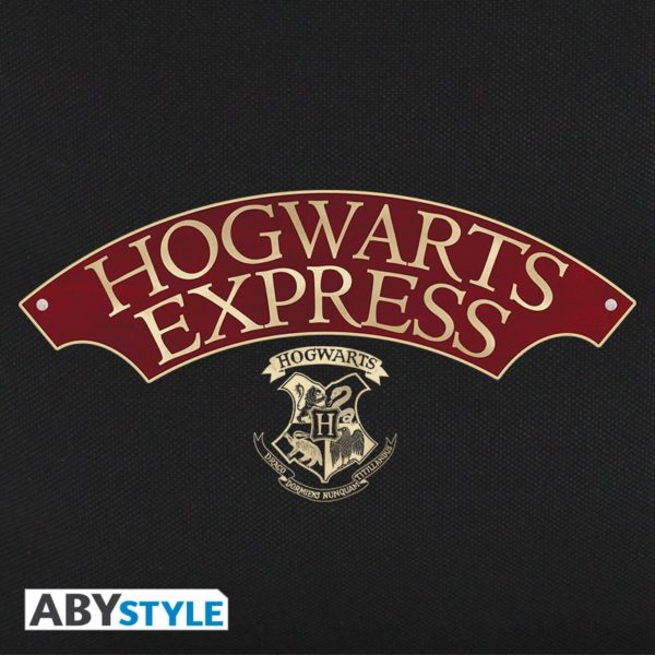 Sac à Dos XXL Hogwarts Express