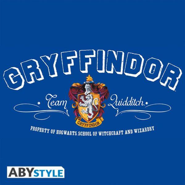 Sac Besace Gryffondor