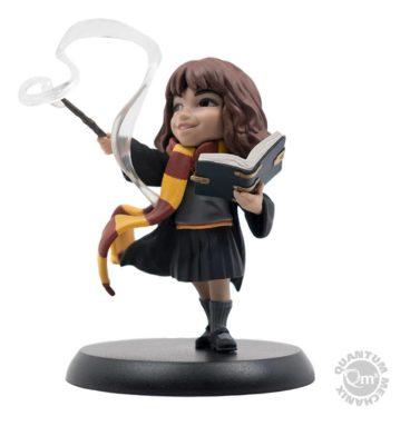 Figurine Q fig Hermione