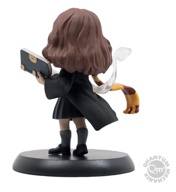 Figurine Q fig Hermione
