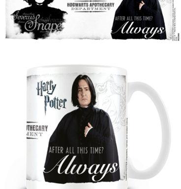 Mug Always