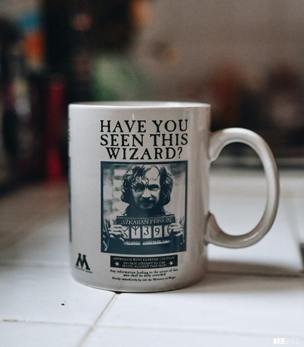 mug thermoreactif sirius3
