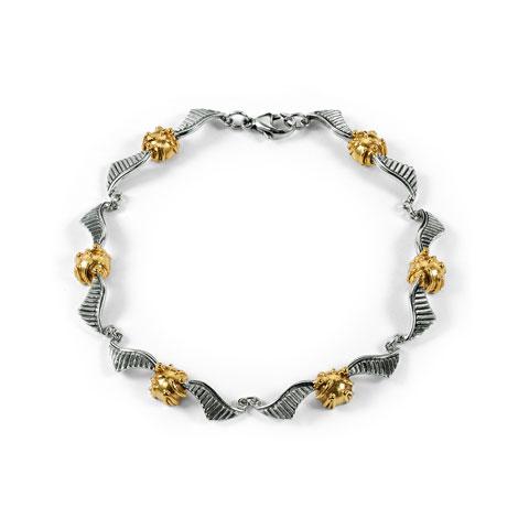 Bracelet Vif d Or
