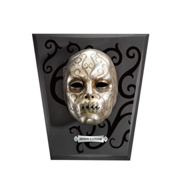 Masque de Bellatrix Lestrange