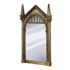 miroir de rised