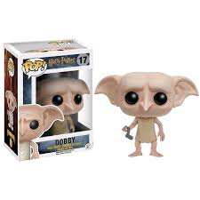 POP Dobby Chaussettes