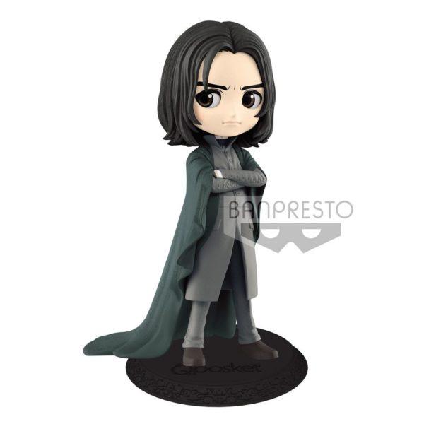 Severus Rogue Q Posket