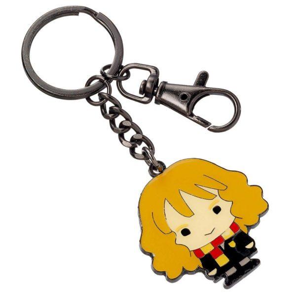 Porte-clés Hermione Granger