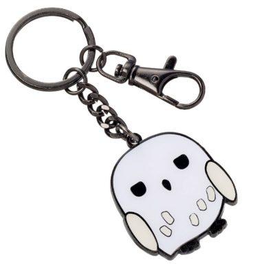 Porte-clés Hedwige