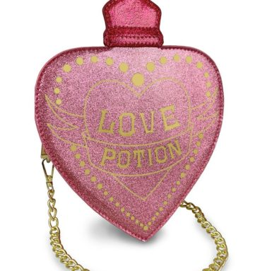 Sac Love Potion