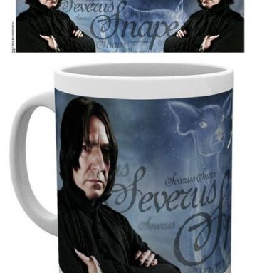 Mug Severus Rogue