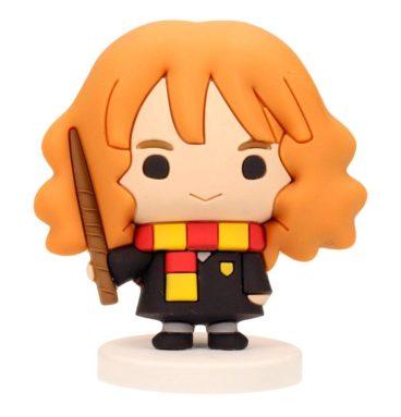 figurine pokis Hermione Granger