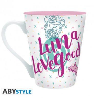 Mug Luna Lovegood