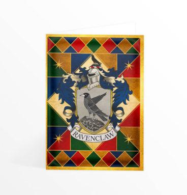 carte serdaigle
