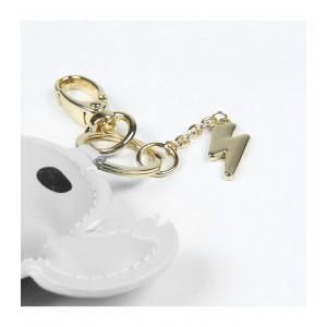 porte clés Hedwige