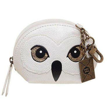Porte Monnaie Hedwige