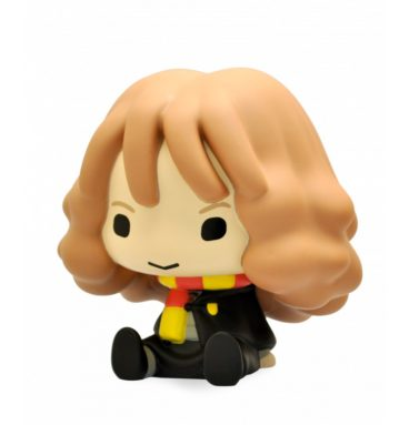 Tirelire Chibi Hermione Granger