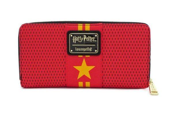 Porte Monnaie Hogwarts