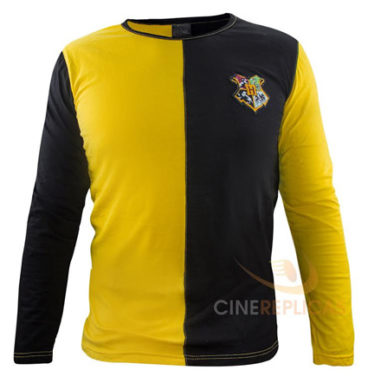 T shirt Cedric Diggory Tournoi des 3 sorciers