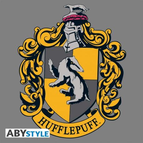 T- shirt Poufsouffle