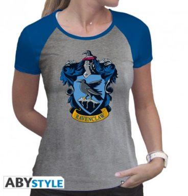 T- shirt Serdaigle
