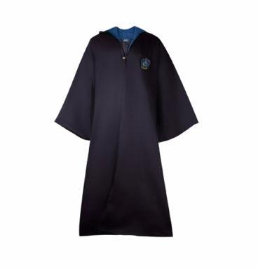 Robe de Sorcier - Serdaigle