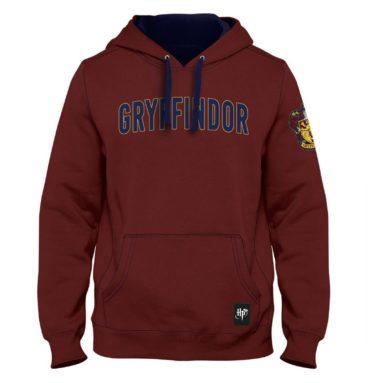 Sweatshirt Gryffondor