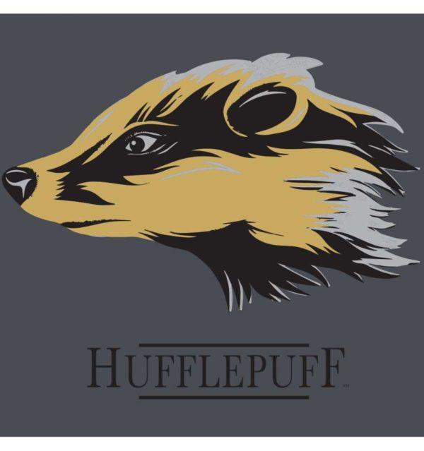 T-shirt Poufsouffle