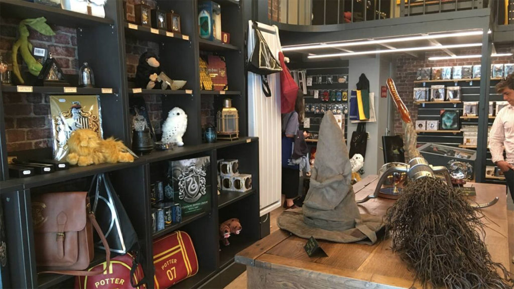 boutique-harry-potter-france