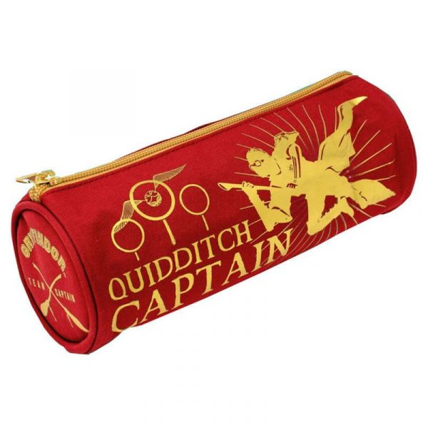 Trousse Capitaine de Quidditch