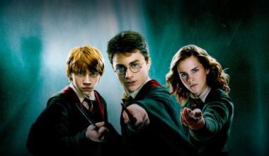 L'Univers Harry Potter : 23 ans plus tard, le phénomène continue