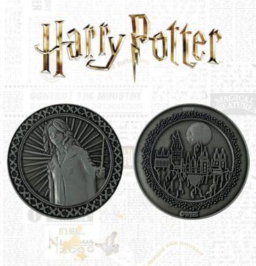 Pièce de collection - Hermione Granger