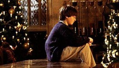 5 idées cadeaux à moins de 25 € pour les Potterhead !