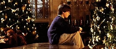 Harry Potter - idée cadeaux pas cher pour noël